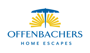 Offenbachers Home Escapes Has Been In Business Since The Early 1970 S And Carrying Hot Tubs Swim Spas 1986 This New Partnership Allows